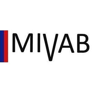 Måla i Värmland logo