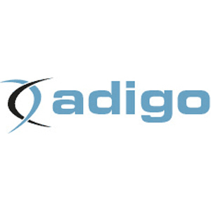 Adigo Drives AB logo