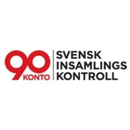 Svensk Insamlingskontroll logo