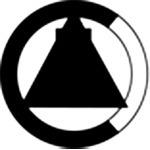 ÄC-Konsult AB logo