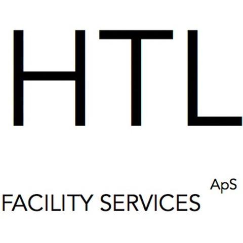 Htl Gruppen Danmark ApS logo
