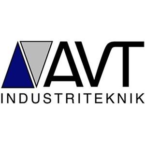 AVT Industriteknik AB logo