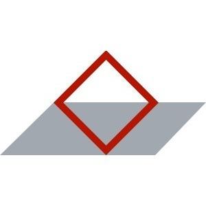 Fyns Galvanisering A/S logo