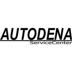 Autodena AB logo