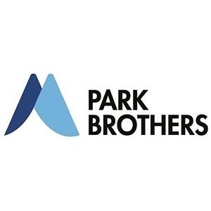 Bröderna Park AB logo