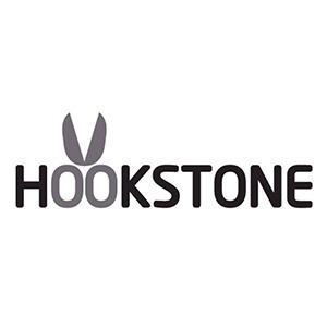 Hookstone logo