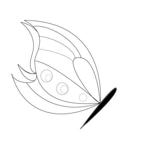 Par- og psykoterapeut Sara Vafai-Blom logo