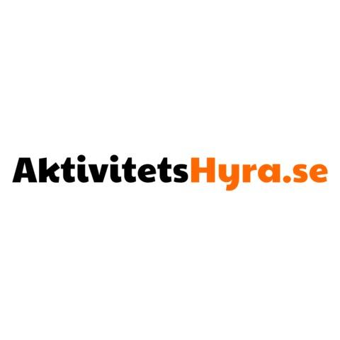 AktivitetsHyra logo