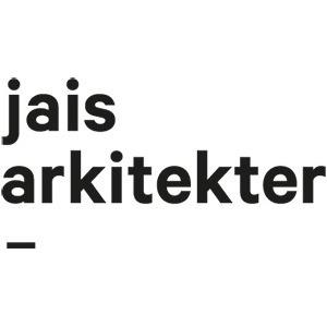 Jais Arkitekter AB logo