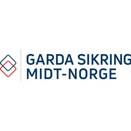 Garda Sikring Midt-Norge AS logo