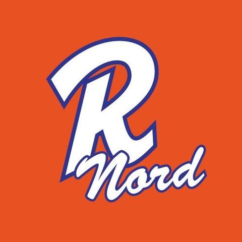 Ramströms Bilbärgning Nord logo