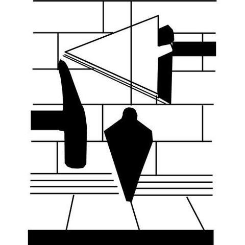Brdr. Knudsen Årslev ApS logo