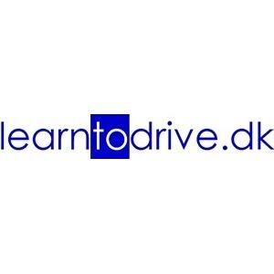 Learntodrive logo