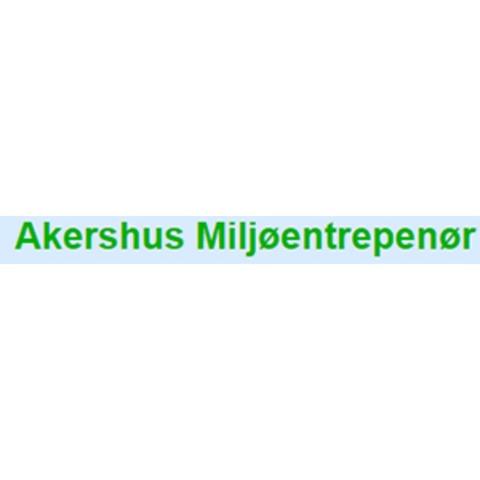 Akershus Miljøentreprenør AS logo