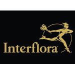 Blomster-Toppen Interflora logo