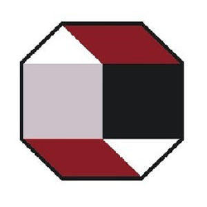 GÖAB - Fönsterputs Mölndal logo