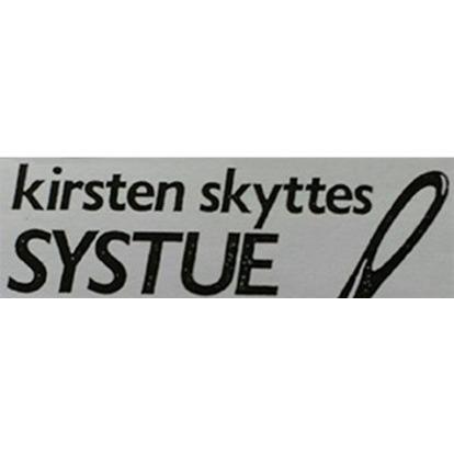 Kirsten Skyttes Systue logo