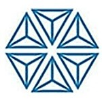 Bristol-Myers Squibb AB logo