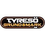 Tyresö Grund Och Mark AB logo