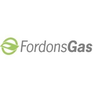 FordonsGas Sverige AB logo