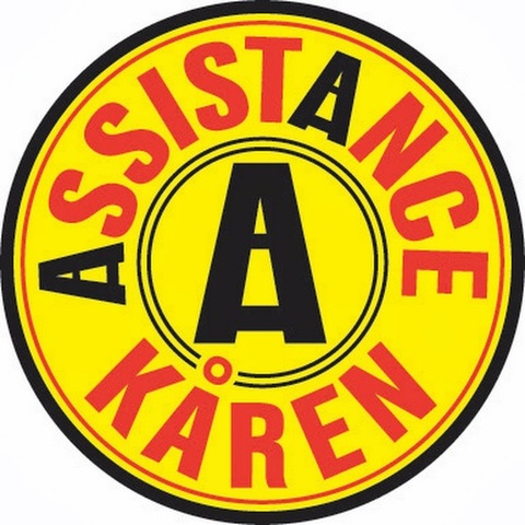Bärgnings-Niklas Assistancekåren - Tjörn & Orust logo