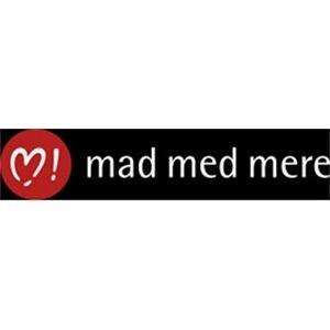 Slagteren på Møllevej logo