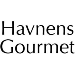 Havnens Gourmet logo