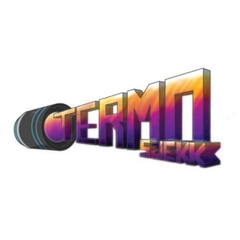 Termosjekk logo