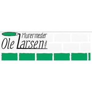 Ole Larsen ApS logo
