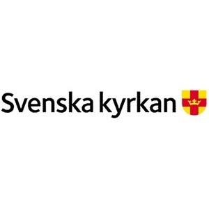 Lidköpings församling logo
