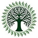 Rogaland Gartnerservice AS logo