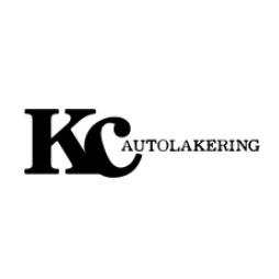 Kc Autolakering Aps logo