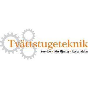 08 Tvättstugeteknik AB logo