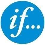 If Forsikringssenter Nordvest logo
