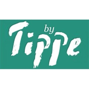 Tippe logo