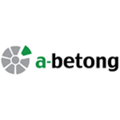 A-Betong logo