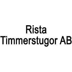 Rista Timmerstugor AB logo