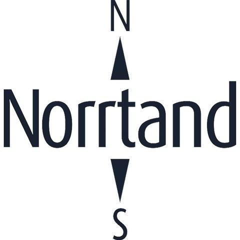 Norrtand AB logo