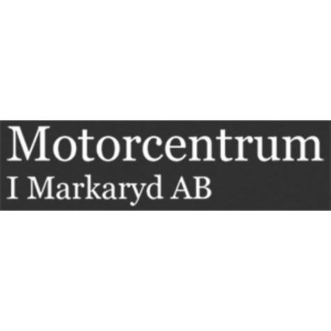Motorcentrum i Markaryd AB logo