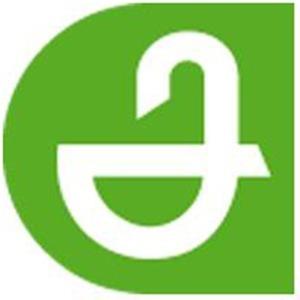 Apoteket Falken logo