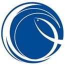 Flakstadvåg Laks AS logo