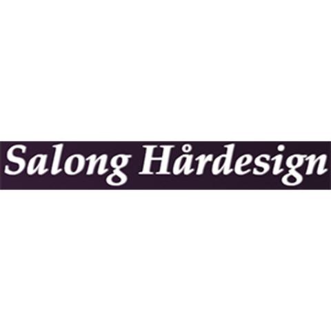 Salong Hårdesign Mölnycke logo