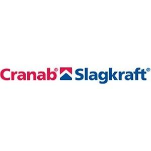 Cranab AB logo