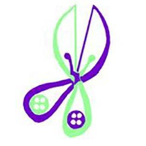 Kærshøj møbelværksted logo