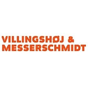 Villingshøj & Messerschmidt logo