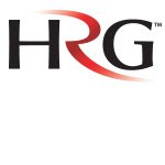 HRG Nordic (Asker Reisebyrå AS) logo