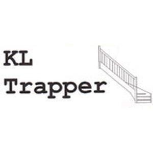 KL-Trapper logo
