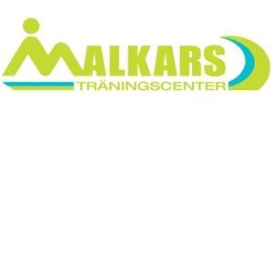 Malkars Träningscenter AB logo