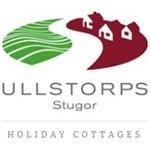 Ullstorps Stugor AB logo