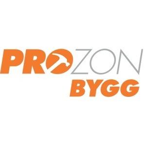 Prozon AB logo